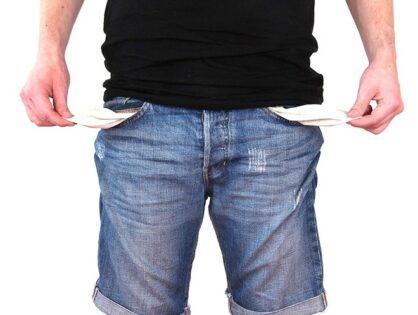 Як проходять електронні торги по банкрутству