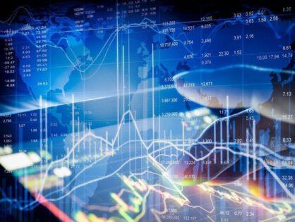 Електронна система торгів земельними ресурсами